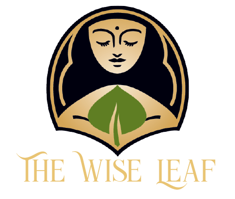 The Wise Leaf